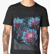 Flora Men's Premium T-Shirt