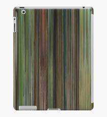 Arrietty iPad Case/Skin