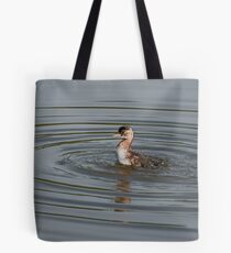 Making Waves Tote Bag