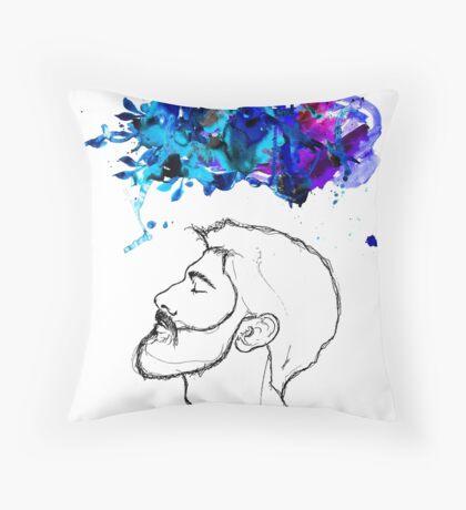 BAANTAL / Hominis / Dreams Floor Pillow