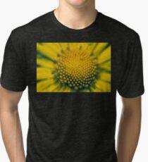 Macro Tri-blend T-Shirt