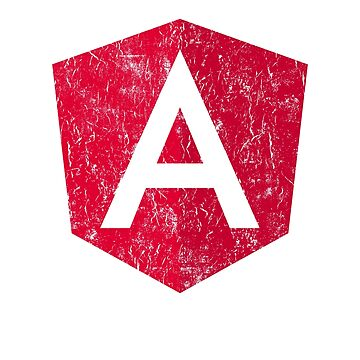 Vintage Angular JS JavaScript Developer by vladocar