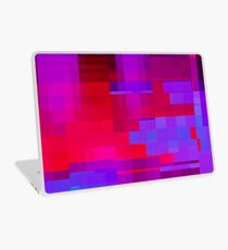 Glitch 01 - new ugly Laptop Skin