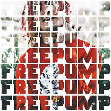 Free Pump by metaminas