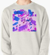 Gummy beards - new ugly Pullover