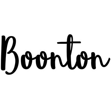 Boonton  by gmittenz