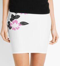 Marinette Shirt Design Minirock