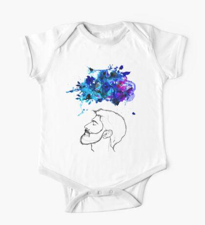 BAANTAL / Hominis / Dreams Kids Clothes