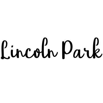 Lincoln Park by gmittenz