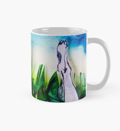 BAANTAL / Hominis / Desire #2 Mug