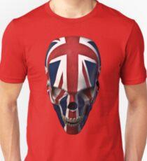 British horror T-Shirt