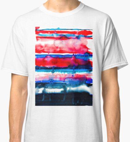 BAANTAL / Lust Classic T-Shirt