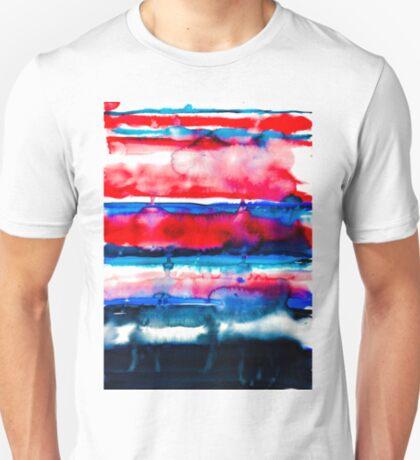BAANTAL / Lust T-Shirt