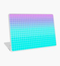 Gradient 00 - new ugly Laptop Skin