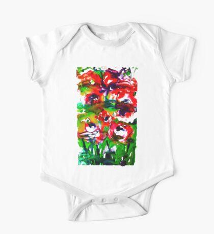 BAANTAL / Pollinate / Lust #2 Kids Clothes