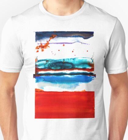 BAANTAL / Day T-Shirt