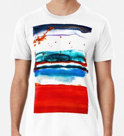 BAANTAL / Day Premium T-Shirt