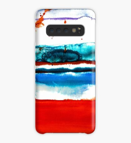 BAANTAL / Day Case/Skin for Samsung Galaxy