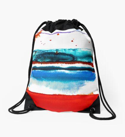 BAANTAL / Day Drawstring Bag