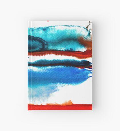 BAANTAL / Day Hardcover Journal
