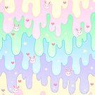 Easter Slime by Paisley Hansen