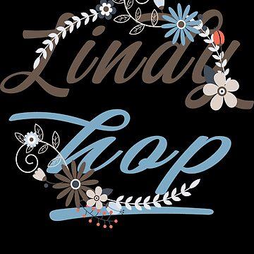Lindy Hop Swing Dancing by Dubbra