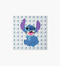 Stitch Art Board