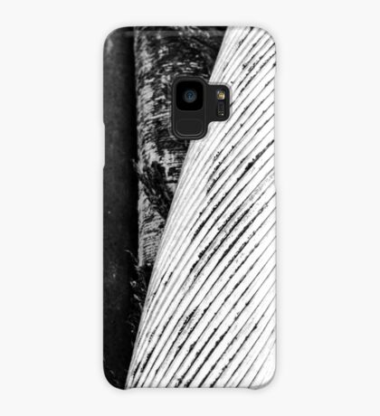 Tethered Case/Skin for Samsung Galaxy
