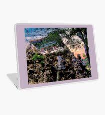Empresses Summer Palace Laptop Skin