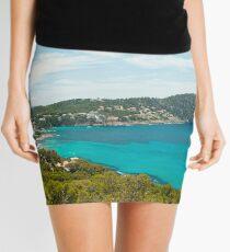 Majorca Mini Skirt