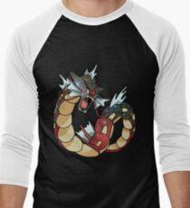 Gyarados - Pokemon T-Shirt