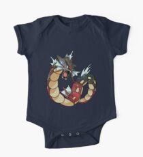 Gyarados - Pokemon Kids Clothes