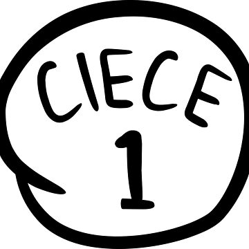 Ciece 1 by PeterParkerPA