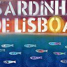 Sardinha de Lisboa by PortugalRooster