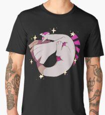 SHINY LUGIA Men's Premium T-Shirt