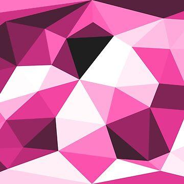 Geometrick by asieybarbie