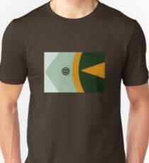 RC Heaven I Unisex T-Shirt