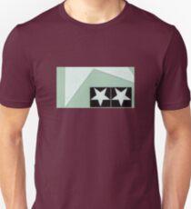 RC Heaven II Unisex T-Shirt