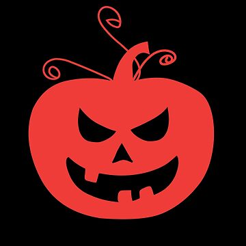 Helloween Freaky Icon by cadcamcaefea