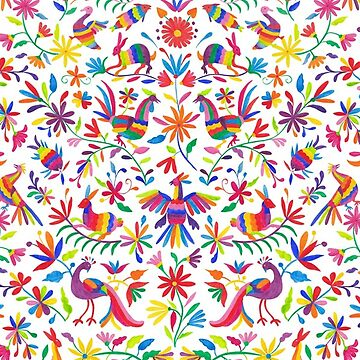 Otomi by E2Designs
