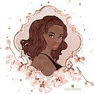 Leonie by grandreverie