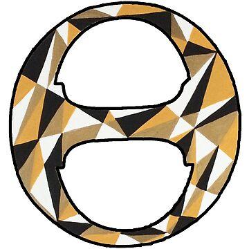 Geometric THETA by jay-p