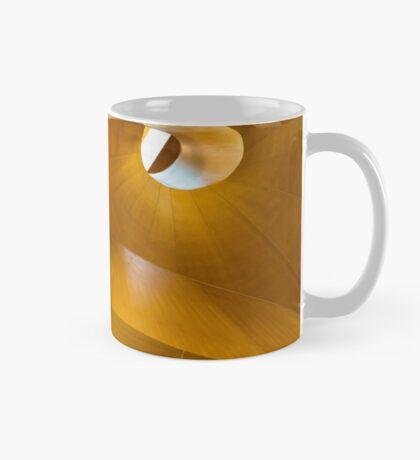 Elvandar 7 Mug