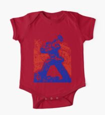 Communist Party of China  Kids Clothes
