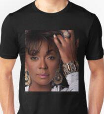 Frau Anita Slim Fit T-Shirt