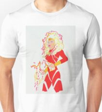 DC Comics Wonder Storm T-Shirt