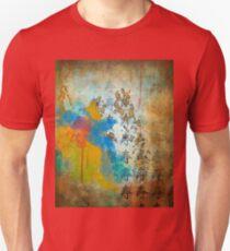 Island Icons Unisex T-Shirt