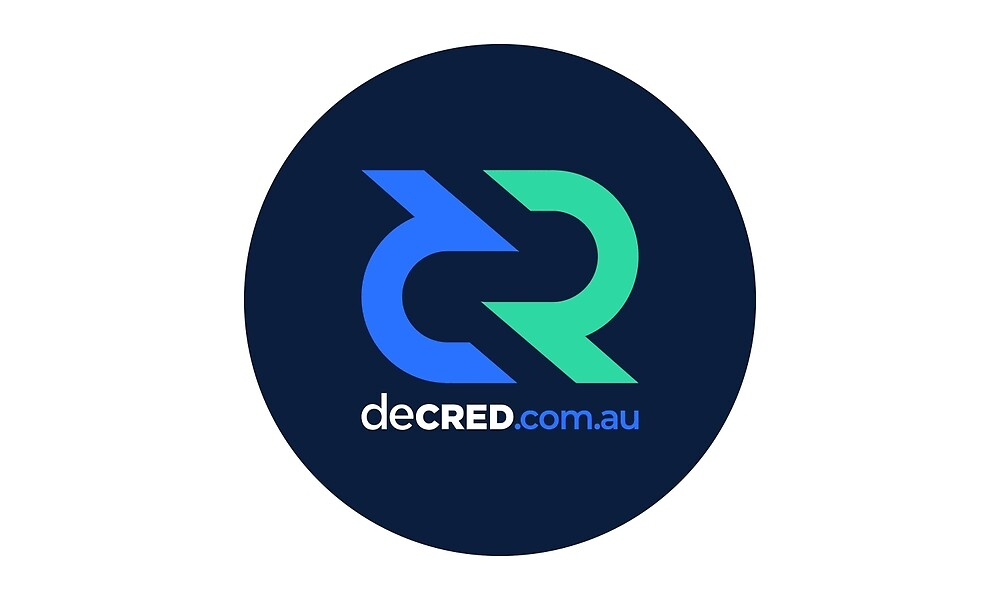 Decred by BitcoinStore