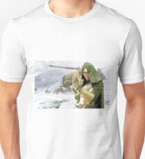 Darth Revan T-Shirt