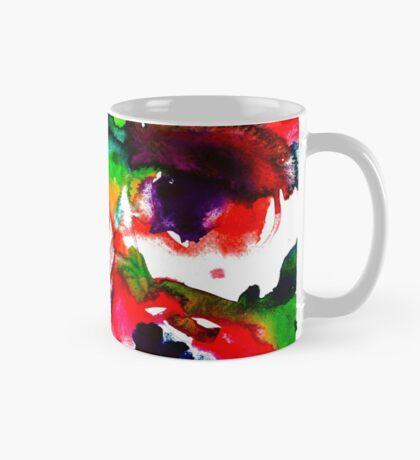 BAANTAL / Pollinate / Lust #2 Mug